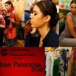 garodia-fashion-show-opt-150x150
