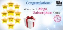Subscribers-Winner-Day2-210x100