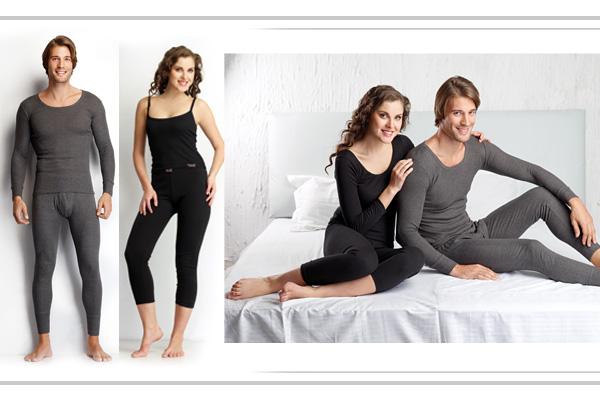 Winter Wear from Body Care International