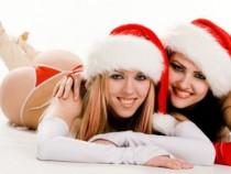 christmas_girls1-390x280