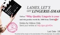 lango_contest14122012-290x125