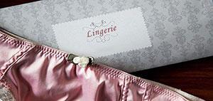 lingerie_gift