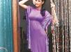 Enamor Lacy Nightwear