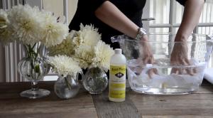 Roux-Maison-Hand-Washing-Lingerie