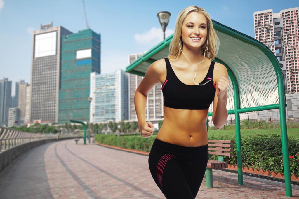 Sports-City-Part-Running