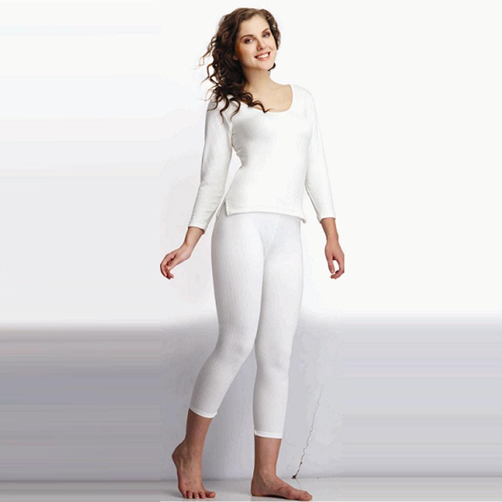 bodycare-thermal-quilt-round-neck-full-sleeves-slip-short-length-women-s-top-style-b-211